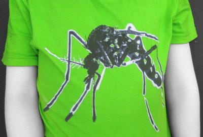mosquitoJ trykk1