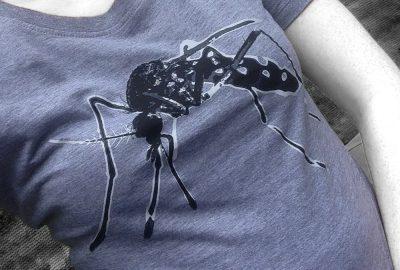 mosquitoJ trykk2