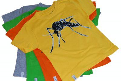 Mosquito Jam